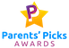 Parents' Picks Awards